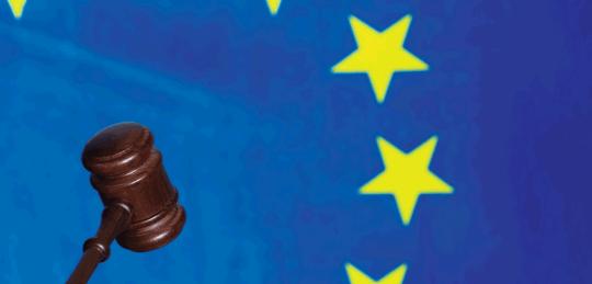 judge_EUstars