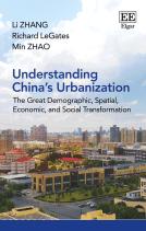 zhang-understanding