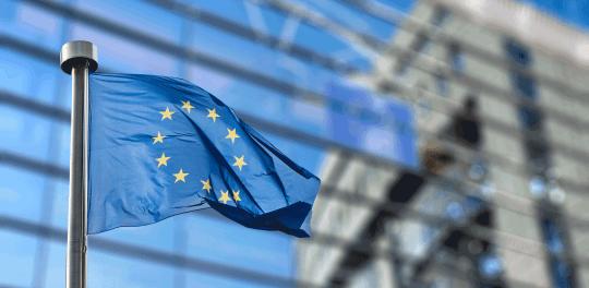 istock-506815322-europe-flag-pic