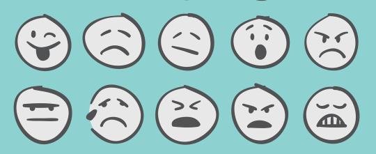 istock-502163188-emojis-crop