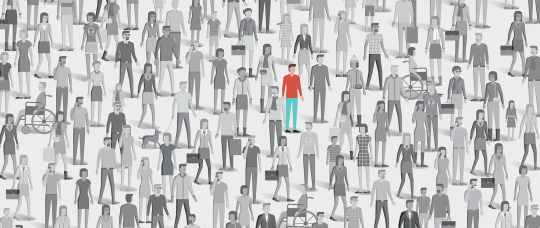 istock-498913190-people-illustration