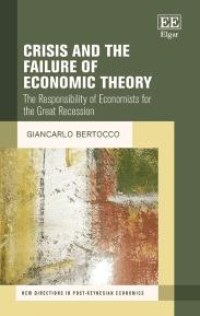 Bertocco-Crisis