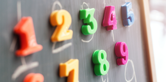 iStock-514573868-magnetic-numbers