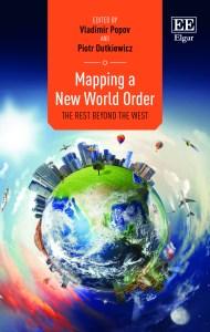Popov Mapping