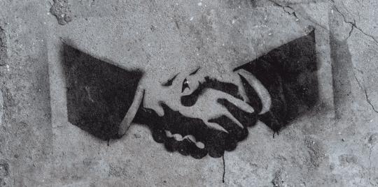 iStock-814753624-graffiti-handshake