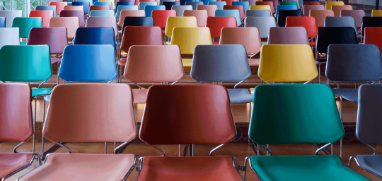 iStock-479087782-colourful-chairs