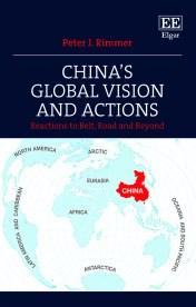 Rimmer China