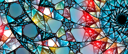 iStock-829509600-stained-glass-12cm