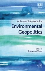 O Lear RA Environmental