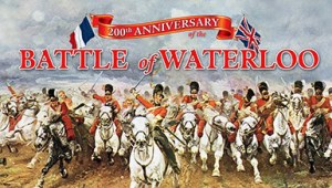 Battle-of-Waterloo-l