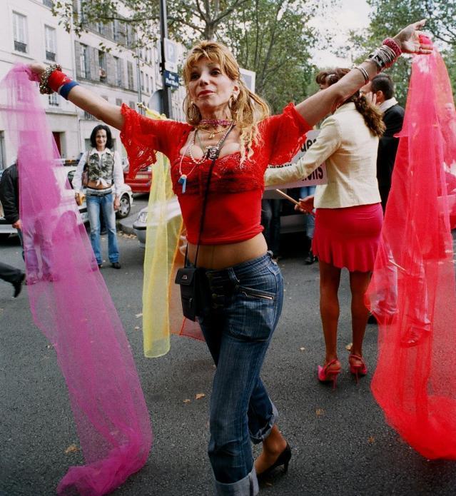 Camille_Cabral_pour_les_Trans.JPG