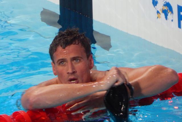 kazan_2015_-_ryan_lochte_200m_freestyle_semifinal