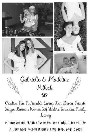 Pollock,MadelineGabrielle1-4