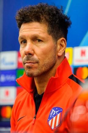 Diego_Simeone wikimedia commons