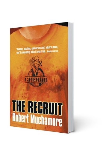 _REcruit