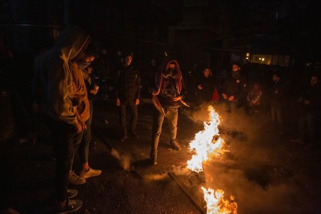 lebanon protests 2.JPG