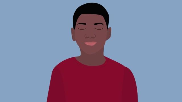 5-Trayvon_Martin.jpg
