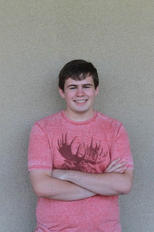 Brent Gingell is a senior at LGHS, and is in his first and final year in El Gato. Brent is on the golf team, and is a Web editor this year. In his spare time, he searches for the World's best fish and chips and binge watches television shows. Brent can't wait to let people acknowledge how clever he is through his utterly brilliant articles.