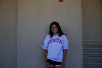 Shreya Koushik is a senior and a Sports editor on the El Gato staff. In her free time she enjoys running and scaring/impressing people with her swell driving skills. Her talents include parking her basic black jeep in compact car spots, always choosing losing sports teams, and bringing up the Midwest in every conversation.