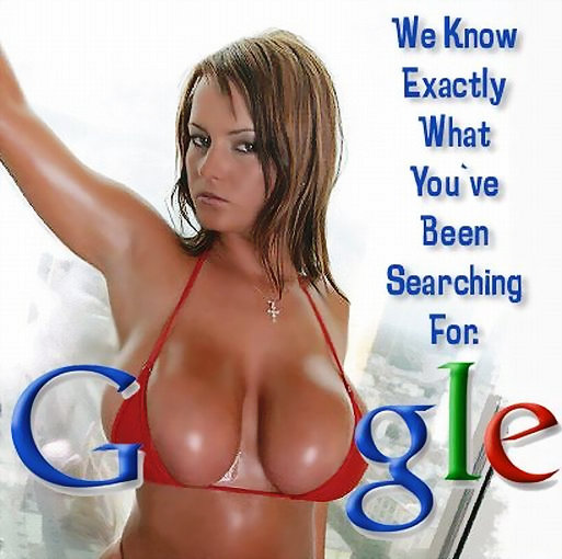 https://i2.wp.com/elgeek.com/wp-content/uploads/2007/01/google-boobs.jpg