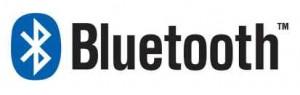 Bluetooth 300x95 Nuevo Bluetooth 4.0: más ecológico
