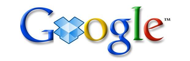 """Google Drive1 e1329308286301 Google busca destronar a Dropbox con """"Drive"""", su propio servicio de almacenamiento"""
