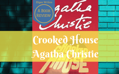 Book review: Crooked House
