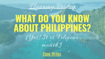Introduction to Philippines