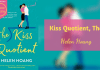 Kiss Quotient image