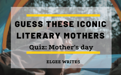 Mother's day quiz: How well do you know them?