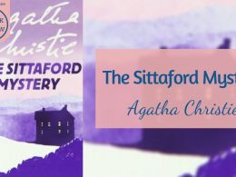 The Sittaford Mystery Feature