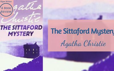 Sittaford Mystery, The: A book review