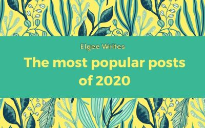 Year in review: Most popular posts of 2020