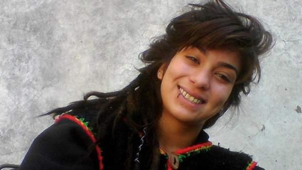 Quedan impunes los acusados del asesinato y la violación de Lucía Pérez