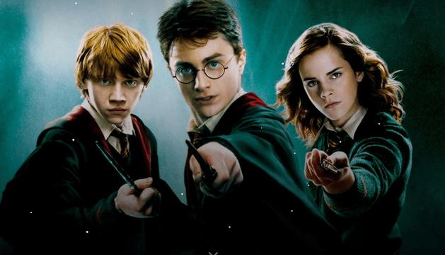 Harry Potter: el mago más famoso de la literatura infantil cumple 20 años en España