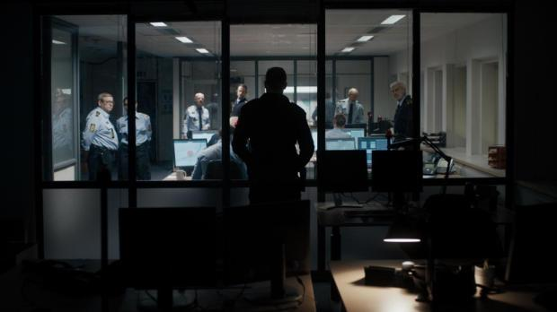 https://lacronosfera.com/cine-danes-oscar-thriller-internacional/