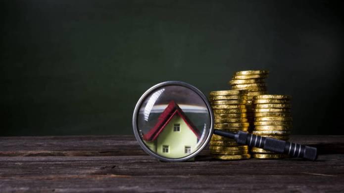 La subida de precios del mercado inmobiliario alerta a los futuros inversores