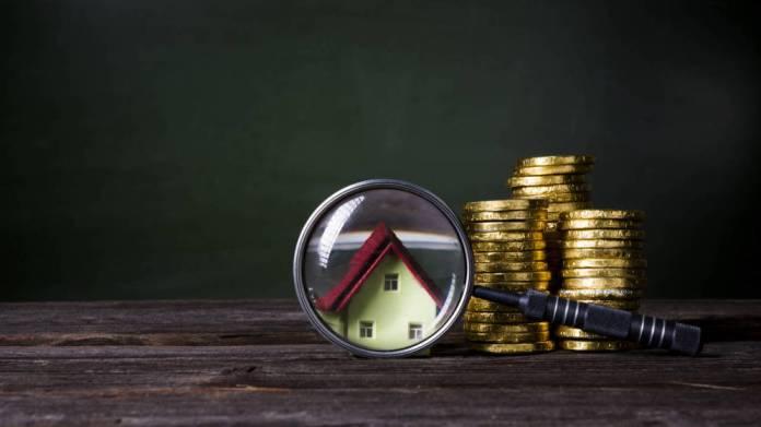 nueva-burbuja-inmobiliaria