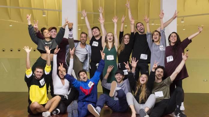 estos-son-los-15-concursantes-de-fama-a-bailar