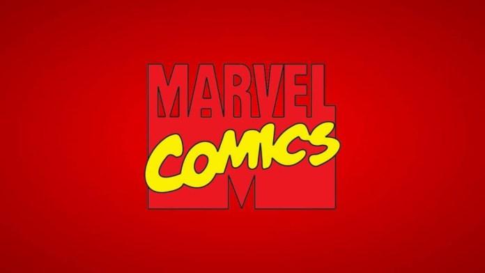 ¿Cómo leer cómics Marvel?