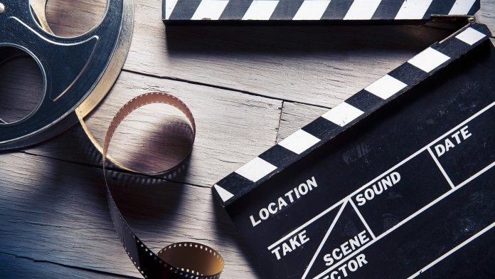 España, un país en vías de desarrollo audiovisual