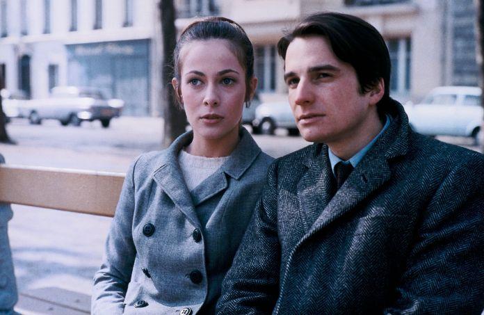 Artículo_final_bien_definitivo: La universidad que no fue, Truffaut y los besos pasajeros