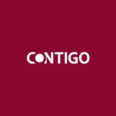Sito del Valle de Contigo: «Los políticos de hoy en día se han olvidado de lo que es hacer política de verdad»
