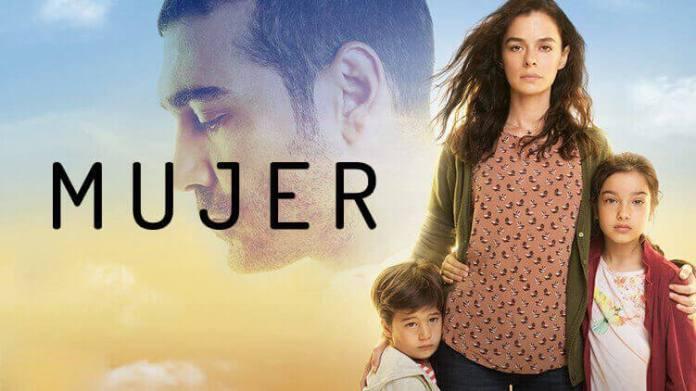 El éxito de 'Mujer': Analizamos los datos de la serie estrella de Antena 3