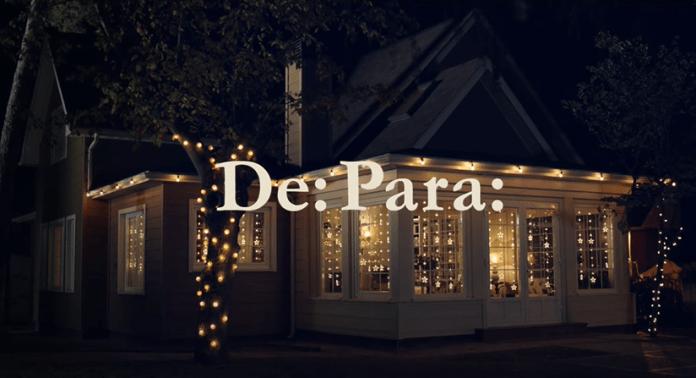 Los anuncios de Navidad de las grandes marcas