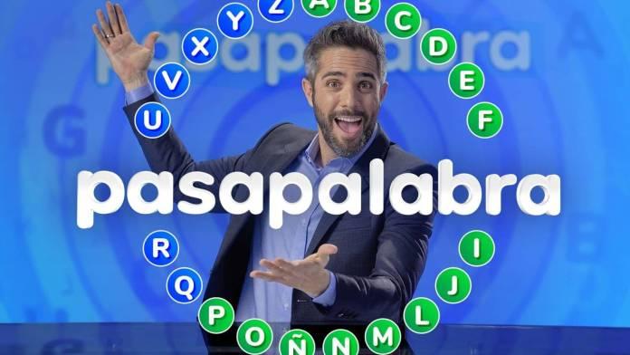 <I>Pasapalabra</I>: un éxito incombustible que vive su mejor momento