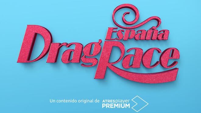 Atresmedia anuncia la llegada de «RuPaul Drag's Race» a España