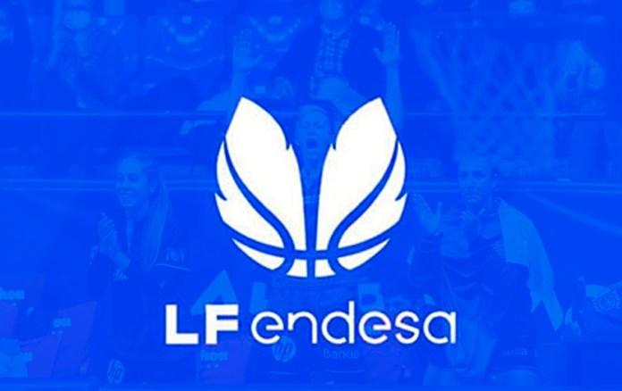 Acaba la primera vuelta de la LF Endesa