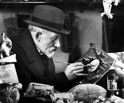 George Méliès: el genio avanzado para su época
