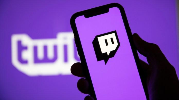 Twitch: la nueva forma de consumir entretenimiento